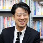 中井 昭夫